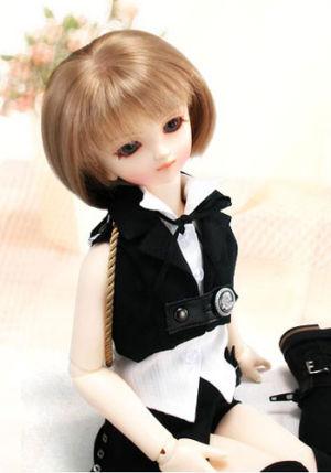 Yuni-suwarikko01