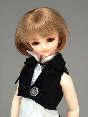 Yuni-suwarikko03