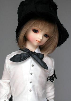 Yuni01