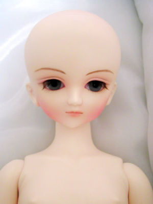 Yuni08