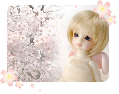 Yuu-shirayuki05