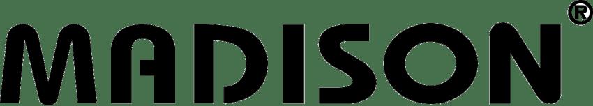 Madison Collections gebruikt de tijdregistratie van Tenso Software