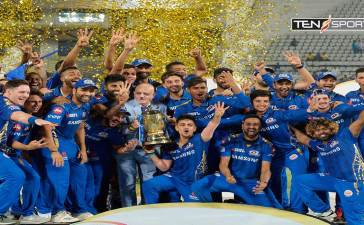 ipl-2020-schedule-fixtures,-results