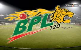 bpl-2020-schedule fixtures