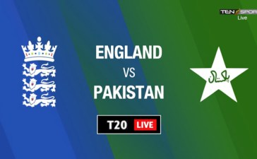 Pakistan-vs-England-Series-2020-Live