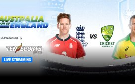 Australia-Tour-of-England-Live-Matches
