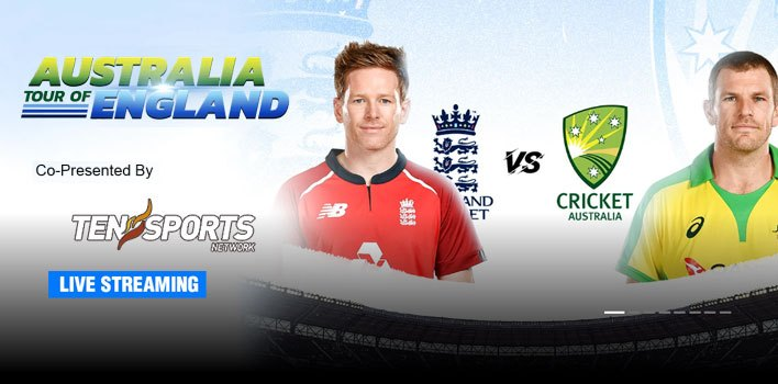 Australia-Tour-of-England-Live-Matches