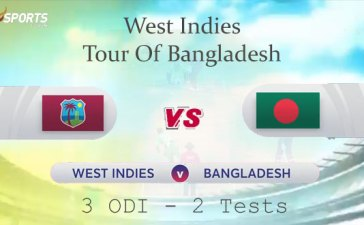West-Indies-Tour-of-Bngladesh-2021