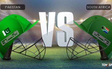 Pakistan-vs-South-Africa-series2021