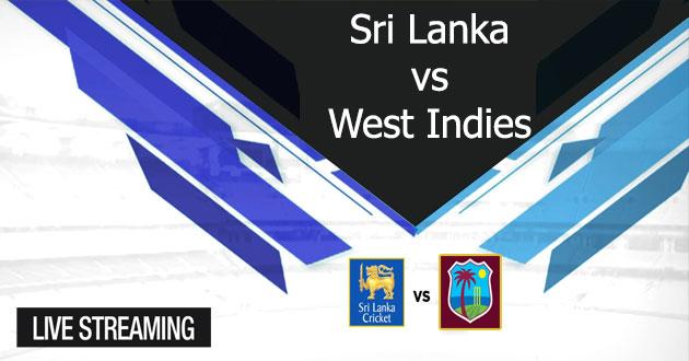 Srilanka-vs-West-Indies-T20-Series-Live-Ten-Sports