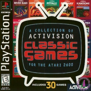 Activision_Classic_Games_ntsc-front