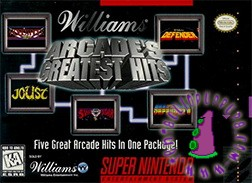 Williams_Arcades_Greatest_Hits_Coverart
