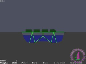 bridge-building-game