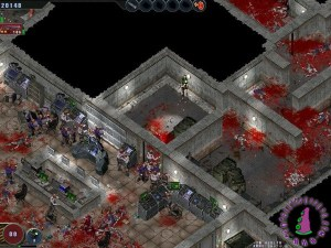 zombie_shooter_01