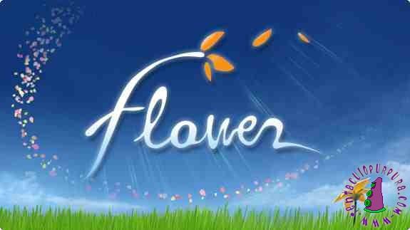 flower-game-screenshot-1-1