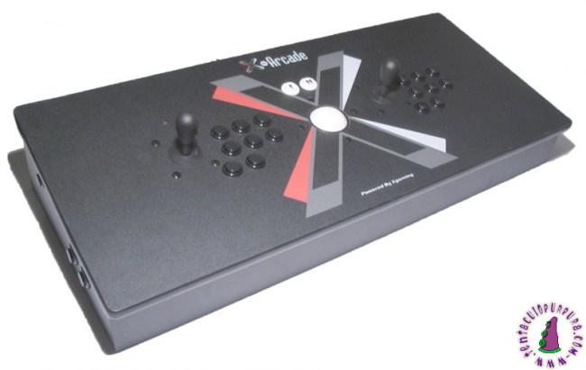 x-arcade_joystick_xxl