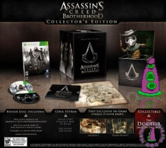Assassins-Creed-Brotherhood-special-edition-doctor