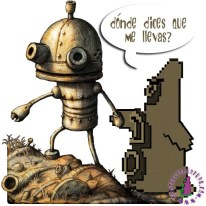 machinarium00