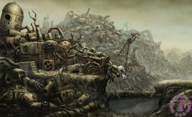 machinarium02