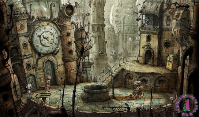 machinarium04