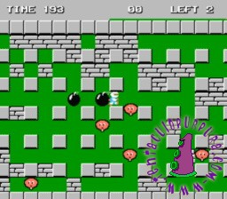 Bomberman_NES_ScreenShot3