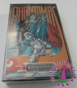 Phantomas01