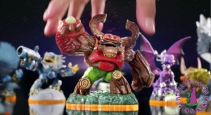 skylanders_giants_Tree-Rex
