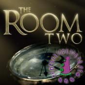 theroom2_00