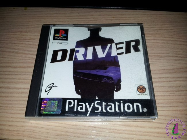 don48_driver