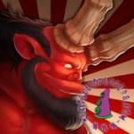 evil_def