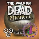 twd_pinball
