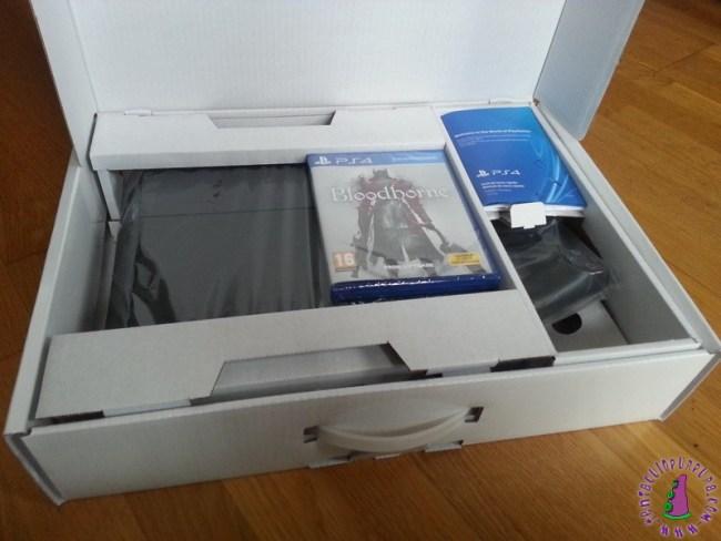 ps4_caja-abierta