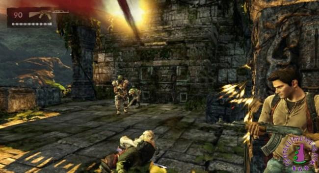 Uncharted-El-abismo-de-oro_02