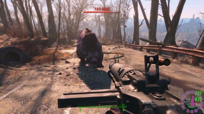 Fallout4_01