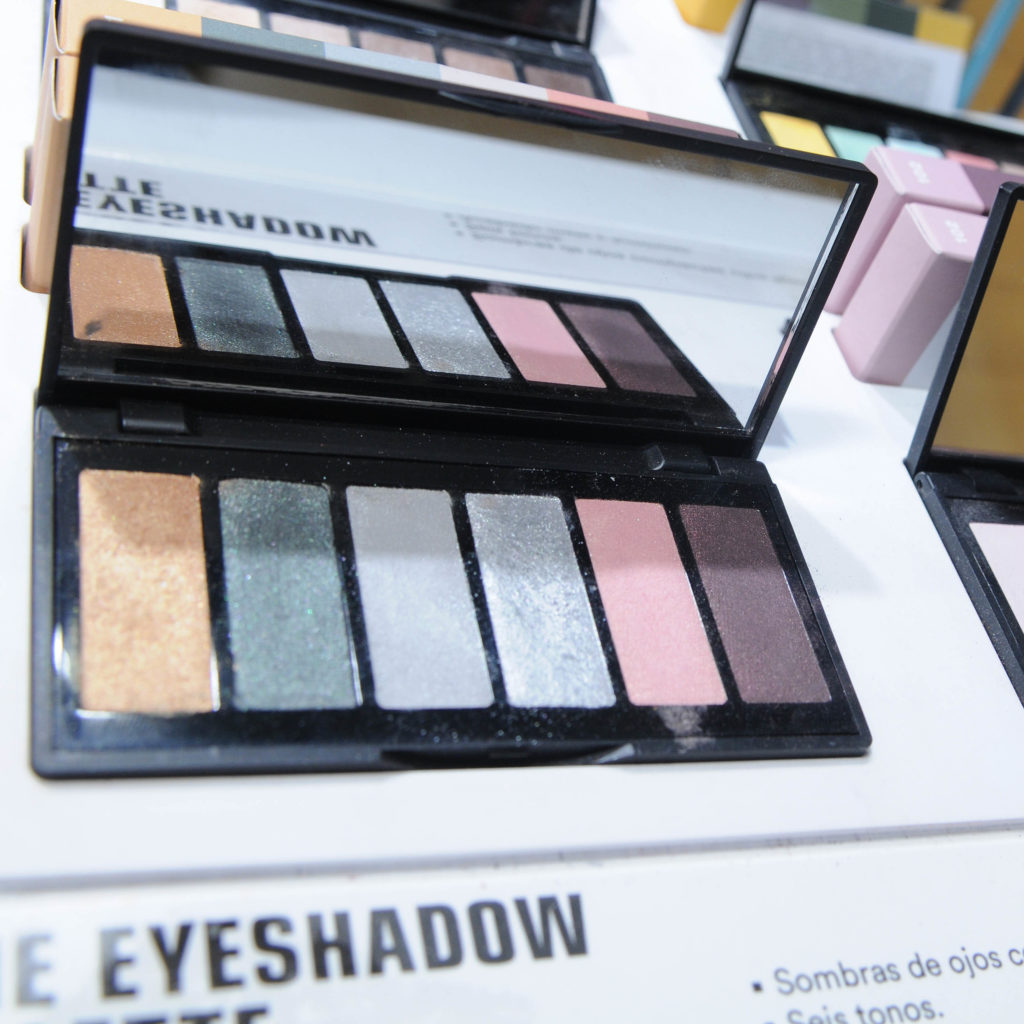 sombras1