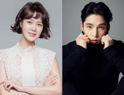 Serial Drama Korea Terbaru November 2017 Terlengkap