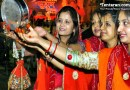 Karva Chauth: What, when, How and why?