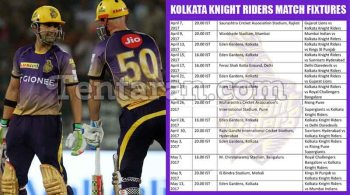 IPL-2017-Kolkata-Knight-Riders-Schedule-Copy
