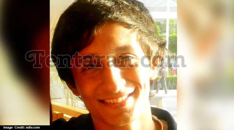 sexual harassment case filed against ScoopWhoop Pandey