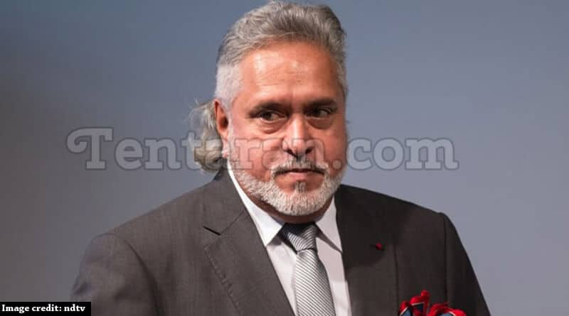 vijay mallya arrested in london by scotland yard
