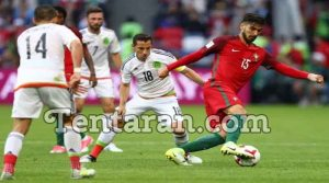 Confederations Cup 2017: Matches 7 And 8 Review