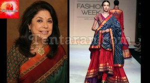 Ritu Kumar – India's leading Fashion Designer