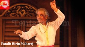 Birju Maharaj-The Kathak Maestro – His life and achievements