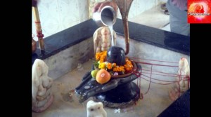 Shivalinga Puja – The correct way to offer Jal on Shivalingam