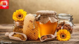 Health benefits of Honey – Did you know about these?
