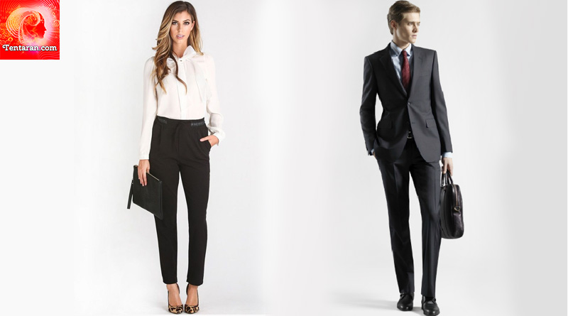 how to dress appropriately for an interview
