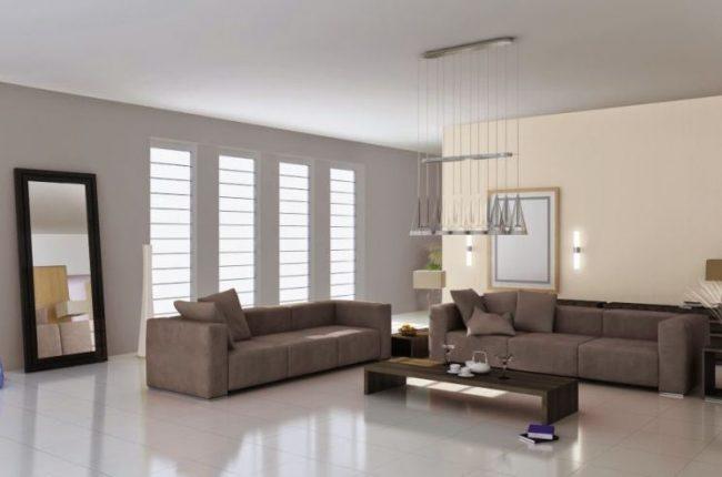 Il tortora e il grigio sono due dei colori più amati dagli italiani per le pareti della propria abitazione. Pareti Color Tortora Come Scegliere La Giusta Sfumatura