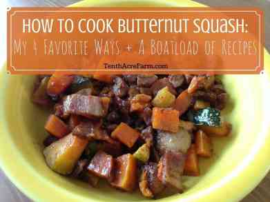How-to-Cook-Butternut-Squash.jpg
