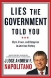 napolitano-government-lies