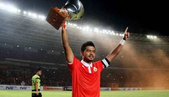 10 Pemain Sepakbola Indonesia yang Sukses Berkarir di Luar ...